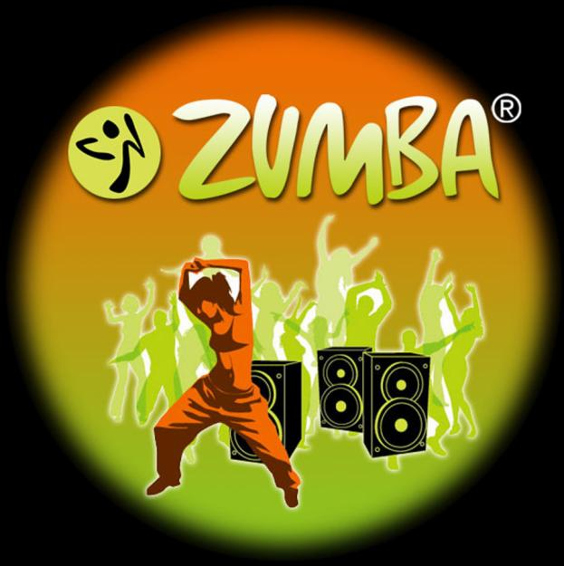zumba-reviews.jpg (623×625)
